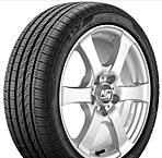Pirelli P7 Cinturato All Season 295/35 R20 105 V N0 XL FR Celoroční