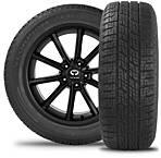 Pirelli Scorpion ZERO 255/60 R18 112 V XL FR Univerzální