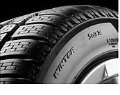 Pirelli WINTER 210 SOTTOZERO SERIE II 225/60 R17 99 H * RFT-dojezdová FR Zimní