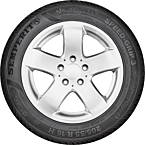 Semperit Speed-Grip 3 205/55 R16 91 T Zimní