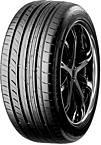 Toyo Proxes C1S 245/45 R18 100 Y XL Letní