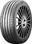 Toyo Proxes CF2 195/60 R16 89 H Letní