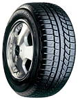 Toyo SnowProx S942 165/65 R14 79 T Zimní
