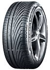 Uniroyal RainSport 3 205/55 R16 91 Y Letní