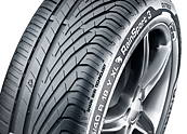 Uniroyal RainSport 3 205/50 R16 87 Y Letní