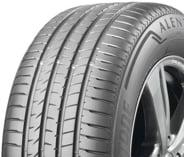 Pneumatiky Bridgestone Alenza 001
