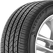 Pneumatiky Bridgestone Alenza Sport All Season