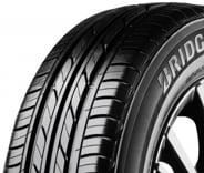 Pneumatiky Bridgestone B280