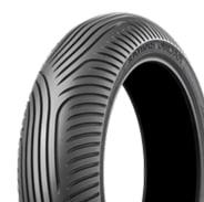 Pneumatiky Bridgestone Battlax Racing E08Z