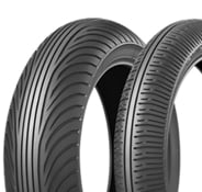 Pneumatiky Bridgestone Battlax Racing W01