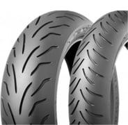 Pneumatiky Bridgestone Battlax SC