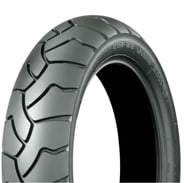 Pneumatiky Bridgestone Battle Wing BW-502