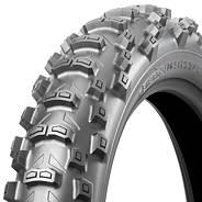 Pneumatiky Bridgestone Battlecross E50 Extreme