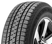 Pneumatiky Bridgestone Dueler H/L 683