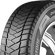 Pneumatiky Bridgestone Duravis All Season