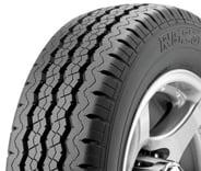 Pneumatiky Bridgestone Duravis R623