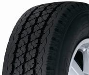 Pneumatiky Bridgestone Duravis R630