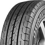 Pneumatiky Bridgestone Duravis R660 Eco