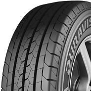 Pneumatiky Bridgestone Duravis R660A
