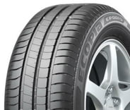 Pneumatiky Bridgestone Ecopia EP001S