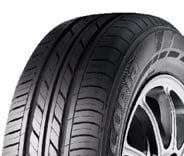 Pneumatiky Bridgestone Ecopia EP150
