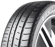 Pneumatiky Bridgestone Ecopia EP500