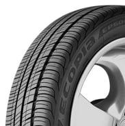 Pneumatiky Bridgestone Ecopia EP600