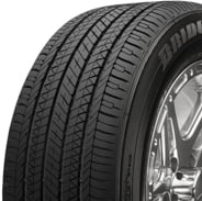 Pneumatiky Bridgestone Ecopia H/L 422 Plus