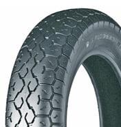 Pneumatiky Bridgestone Exedra G508