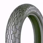 Pneumatiky Bridgestone Exedra G511