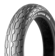 Pneumatiky Bridgestone Exedra G515
