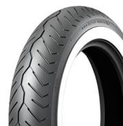 Pneumatiky Bridgestone Exedra G721