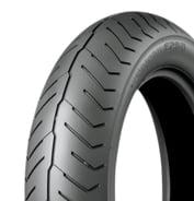 Pneumatiky Bridgestone Exedra G853