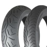 Pneumatiky Bridgestone Exedra Max E-MAX