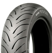 Pneumatiky Bridgestone Hoop B02