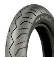 Pneumatiky Bridgestone Hoop B03