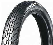 Pneumatiky Bridgestone L309