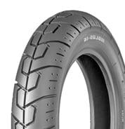 Pneumatiky Bridgestone ML16