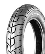 Pneumatiky Bridgestone ML17