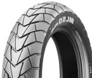 Pneumatiky Bridgestone ML50
