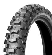 Pneumatiky Bridgestone Motocross M204