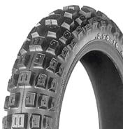 Pneumatiky Bridgestone Motocross M29