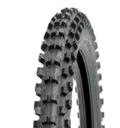 Pneumatiky Bridgestone Motocross M59