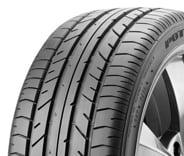 Pneumatiky Bridgestone Potenza RE040