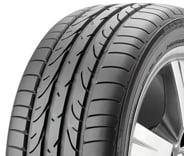 Pneumatiky Bridgestone Potenza RE050 I