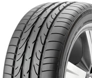 Pneumatiky Bridgestone Potenza RE050