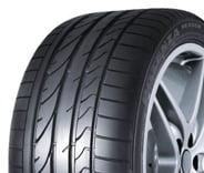 Pneumatiky Bridgestone Potenza RE050A