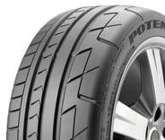Pneumatiky Bridgestone Potenza RE070