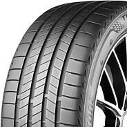Pneumatiky Bridgestone Turanza Eco