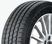 Pneumatiky Bridgestone Turanza EL42